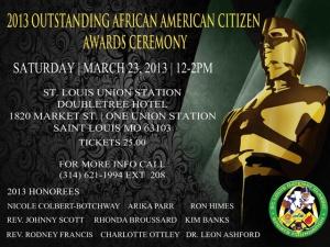 aa citizen award web flyer final