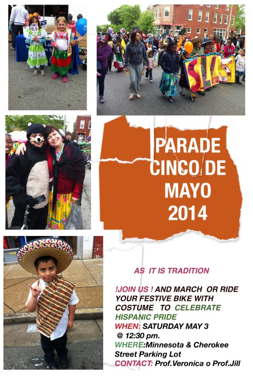 PARADE 5 DE MAYO 2014 (1)