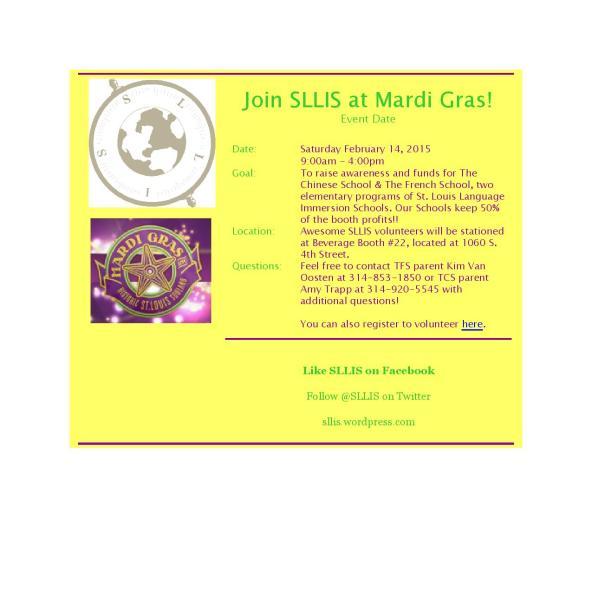 150129 Mardi Gras-page-001