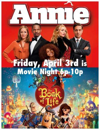 April Movie Night Poster 4.3.15-page-001