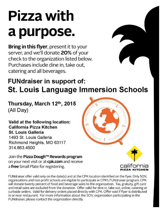 SLLIS TSS Dine Out CPK flyer-page-001