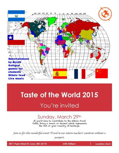 taste of the world 2015-page-001