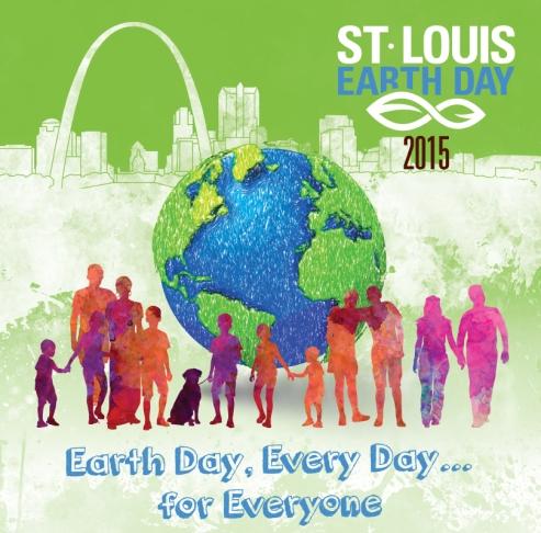 2015-Fest-Logo