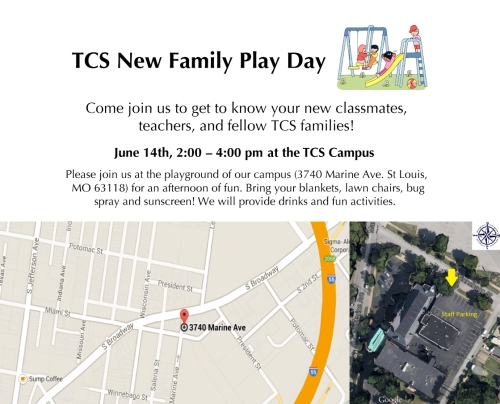 TCS New Family Playday (1)-01